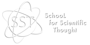 School for Scientific Thought | CSEP | UC Santa Barbara
