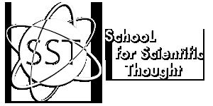 School for Scientific Thought | CSEP | UC Santa Barbara